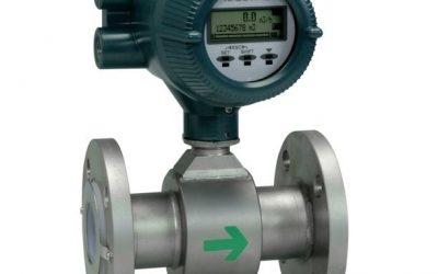 Mass Flow Meter Certifications